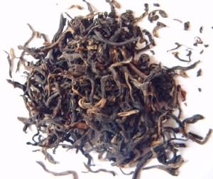 Types of Assam Tea – Tea Buddy