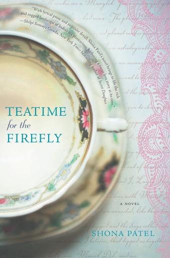 TFTF Cover