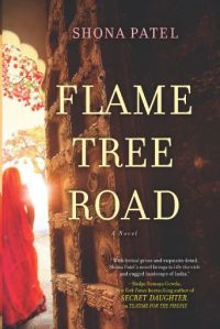 flame tree_cover